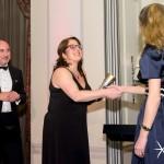 escp-gala-award-2020-2-resized